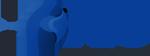 Epoxy Flooring Ohio Logo