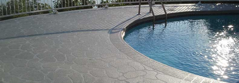 decorative-pool-deck