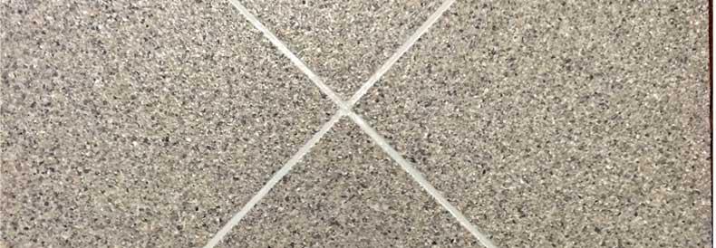 epoxy-tiles