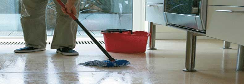 flooring-maintenance