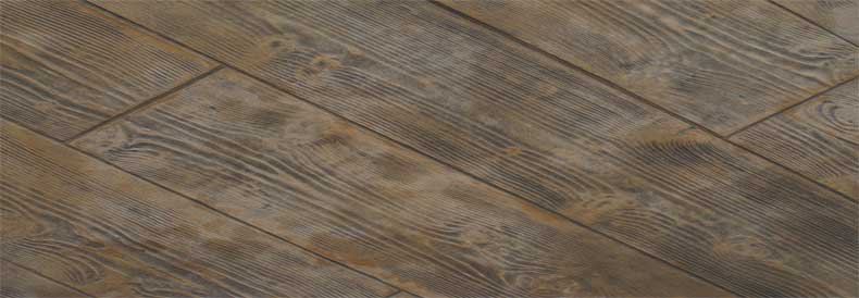 rustic-wood-flooring