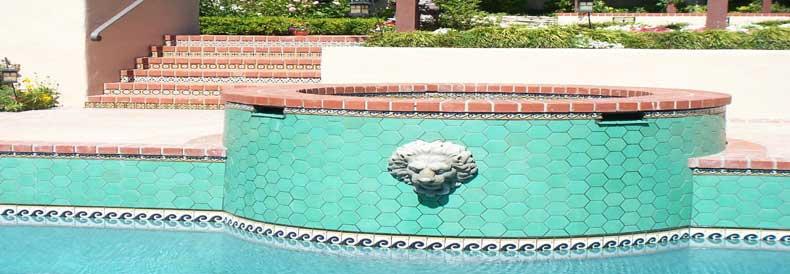 Waterline Tiles