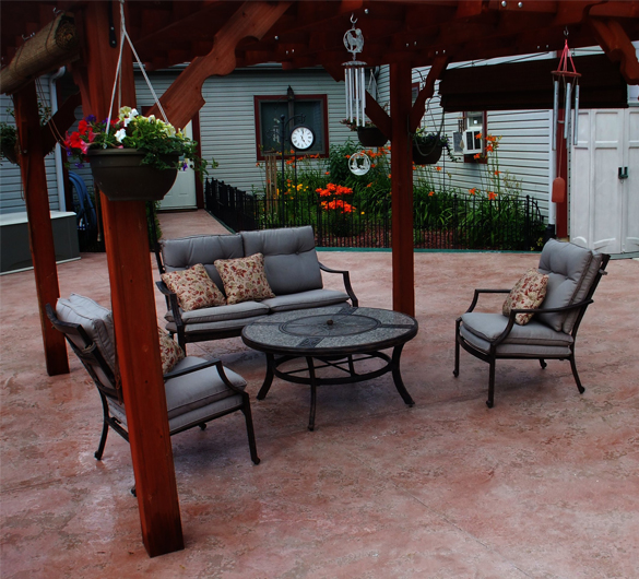 Upgrade-your-patio-with-our-professional-service