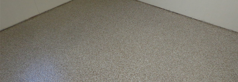 basement-epoxy-coating